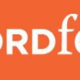 Wordfest Book Club