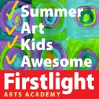 Firstlight Art Academy
