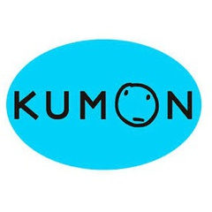 Kumon Math & Reading Center of Charlotte - Carmel West