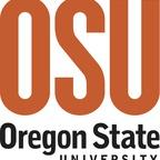 STEM Academy @ OSU