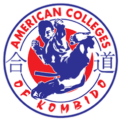 American Colleges of Kombido