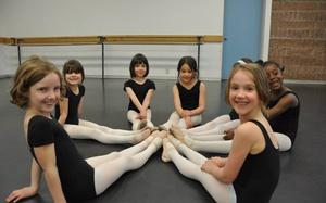 Best Dance Classes in Ottawa