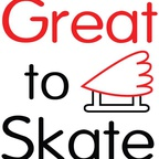 Great to Skate