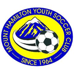 Mount Hamilton Youth Soccer Club