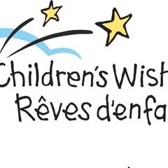 Children's Wish Foundation of Canada