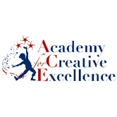 Academy for Creative Excellence