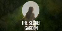 Roots Homeschool - Theatre Calgary - Secret Garden