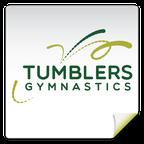Tumblers Gymnastics