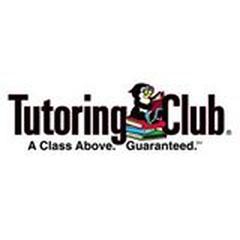 Tutoring Club, Inc.
