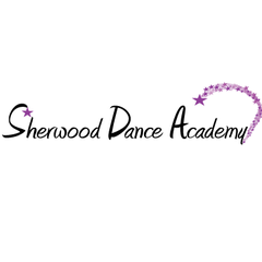 Sherwood Dance Academy