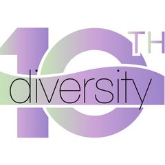 Diversity Dance & Performing Arts