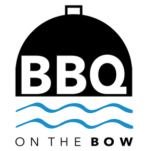 BBQ on the Bow