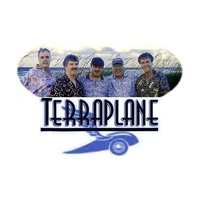 Mid-Winter Blues Fest w/ Terraplane and More
