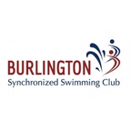 Burlington Synchronized Swimming Club