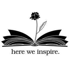 here we inspire. Creative Publishing