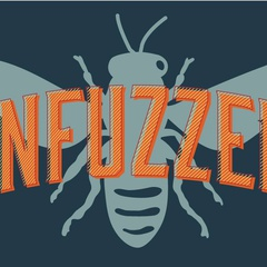 Infuzzed: A Jubilee Inspired by the Bee