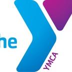 Central YMCA, YMCA of Silicon Valley