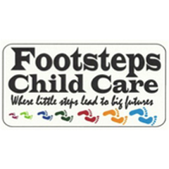 Footsteps Child Care, Inc.