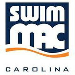 SwimMAC Swim School