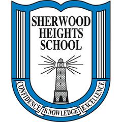 Sherwood Heights School Kennedy Campus