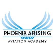 Phoenix Arising Aviation Academy