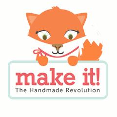 Make It! Calgary's Handmade Market