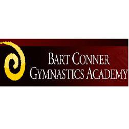 Bart Conner Gymnastics Academy