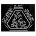 Cooper MMA Karate Academy
