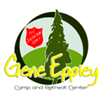 Gene Eppley Camp and Retreat Center