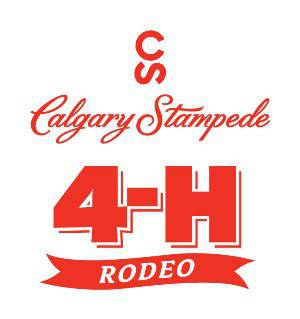4-H Youth Rodeo