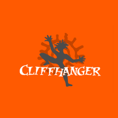 Cliffhanger Climbing Gym (Coquitlam)