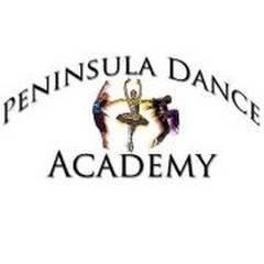 Peninsula Dance Academy