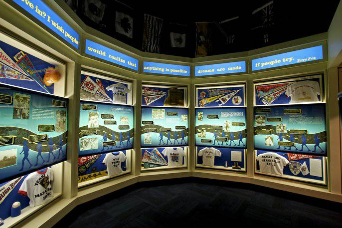 Bc Sports Hall Of Fame 36