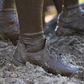 Mud Hero Ottawa