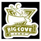Big Cove YMCA Camp