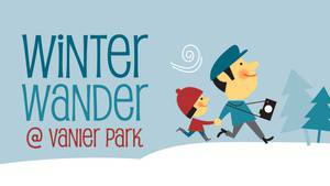Winter Wander 2020
