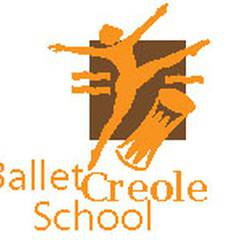 Ballet Creole