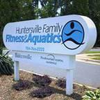 Huntersville Family Fitness & Aquatics