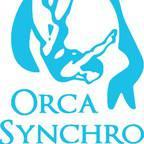 Orca Synchro Club