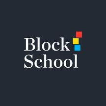 BlockSchool