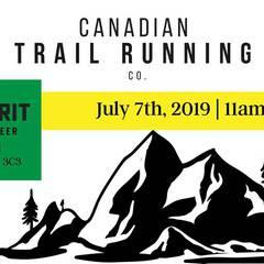 2019 Trail Running Expo
