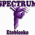 Etobicoke Spectrum Baton Club