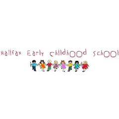 Halifax Early Childhood School