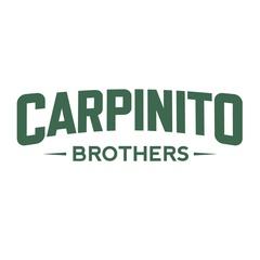 Carpinito Brothers Pumpkin Patch