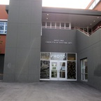 Harvey Milk Center For Recreational Arts