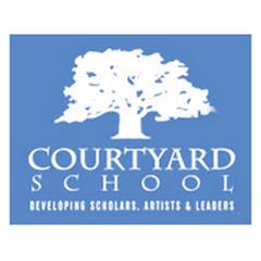 Courtyard School