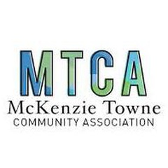 Mckenzie Towne Community Association