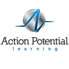 Action Potential Learning