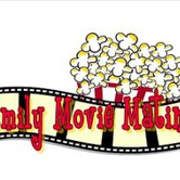 Sunday Family Matinee in Beaverton