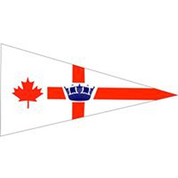 Canadian Forces Sailing Association - CF Sailing School Esquimalt
